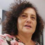 Profile photo of Sylvienemet