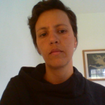 Profile photo of CA.