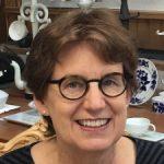 Profile photo of Lois Harbaugh