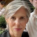 Profile photo of Traceylynn