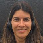 Profile photo of KEKA_Consiglio