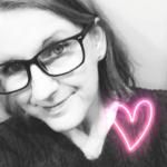Profile photo of RosieP@BTInternet.com
