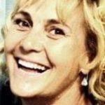 Profile photo of Santie