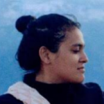 Profile photo of RashiJain