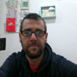 Profile photo of GiuseppeCeramics