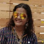 Profile photo of Usha