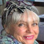 Profile photo of willmagmweb-co-za