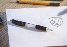 stencil.facebook-link-post (26)