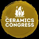Group logo of The Ceramics Congress